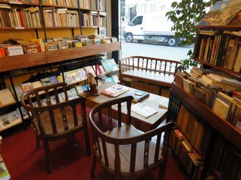 la libre arte y libros san telmo buenos club burton san telmo buenos aires