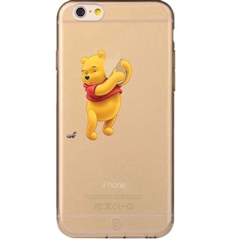 Hardcase Doff Mickey Apple Iphone4 Sale 166 best images about winnie the pooh on nail swarovski and disneybound
