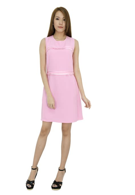 Sale Sweety Fit Xl44 sweet fit and flare dress