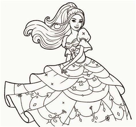 barbie girl coloring pages games barbie girl coloring pages games best of nice barbie