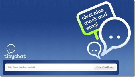 live chat room numbers how to create free online chatrooms with tinychat