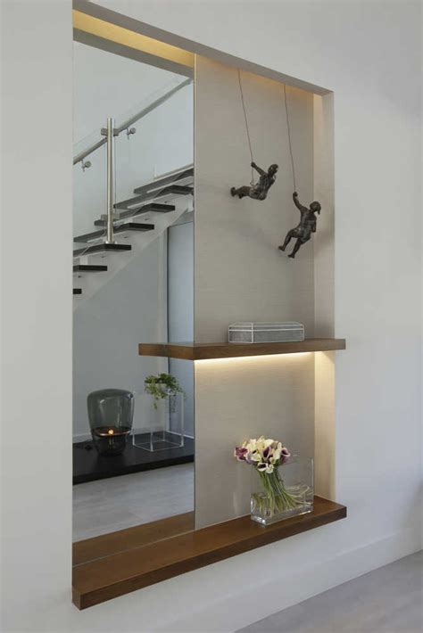 modern eclectic furniture modern eclectic home residential interior design from