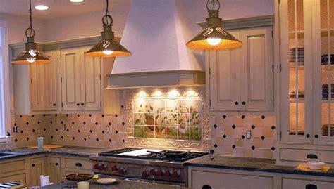 tiling patterns kitchen: upgrade that kitchenkitchen tiles in creative patterns make an