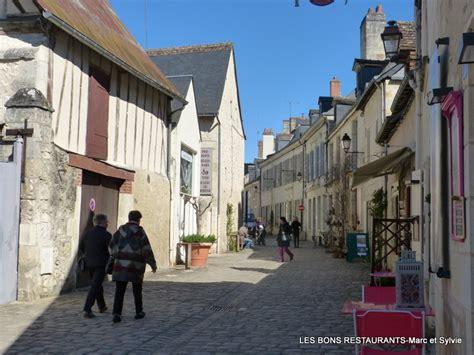 Ville Azay Le Rideau by Azay Le Rideau 37 Un Dernier Petit Tour En Ville Les