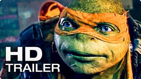 ninja film german teenage mutant ninja turtles 2 stream deutsch hd