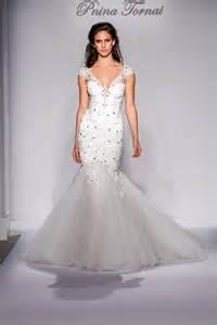 8 wedding dresses for rosie huntington whiteley blog