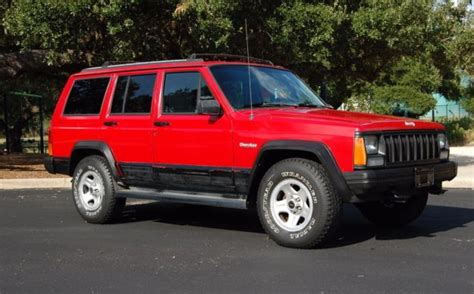 manual repair free 1995 jeep cherokee parental controls 1995 jeep cherokee repair manual jeep owners manual