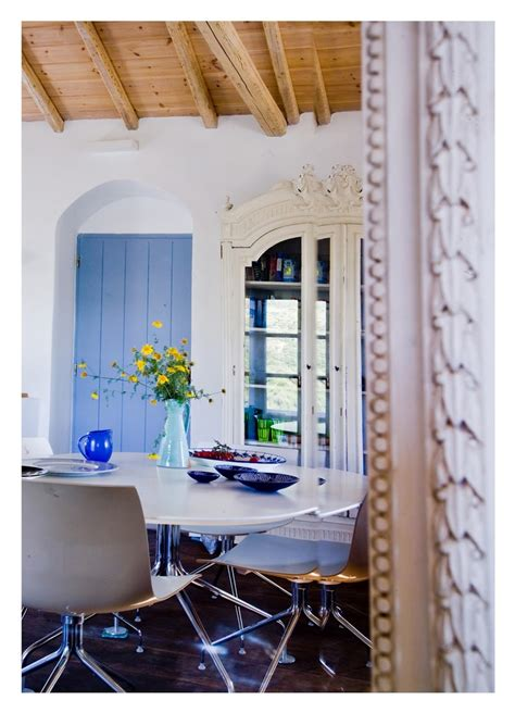 greek home decor 120 best greek island decor images on pinterest home
