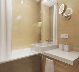 badewanne vorhang einrichtungsideen f 252 r kleine r 228 ume einzimmerwohnungen