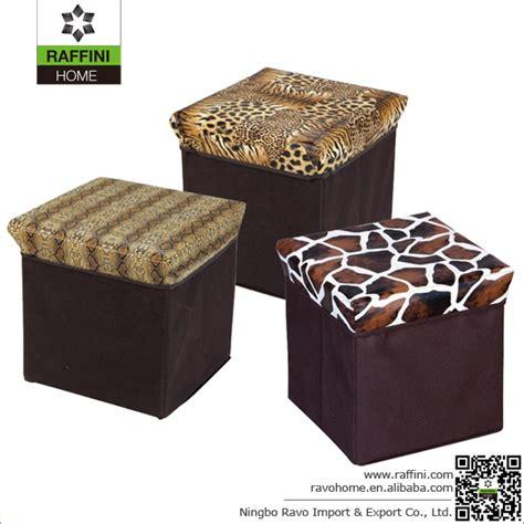 storage stools ottomans storage ottoman storage stool storage seat box buy