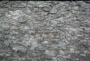 texture l1 by enframed on deviantart