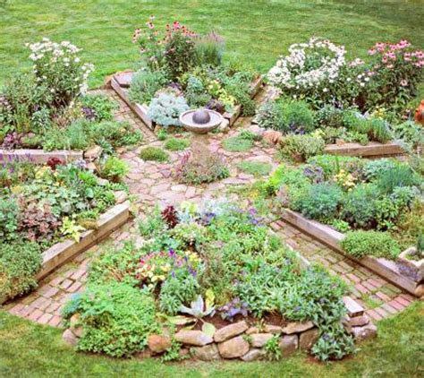how to prepare a garden bed how to make a raised bed garden midwest living
