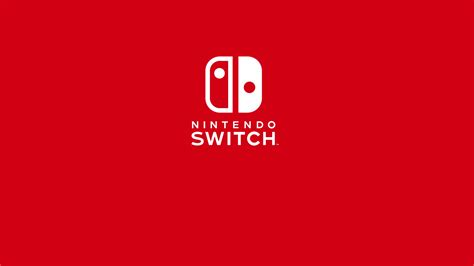 nintendo wii console prezzo mediaworld nintendo switch 232 gi 224 sceso di prezzo su italia