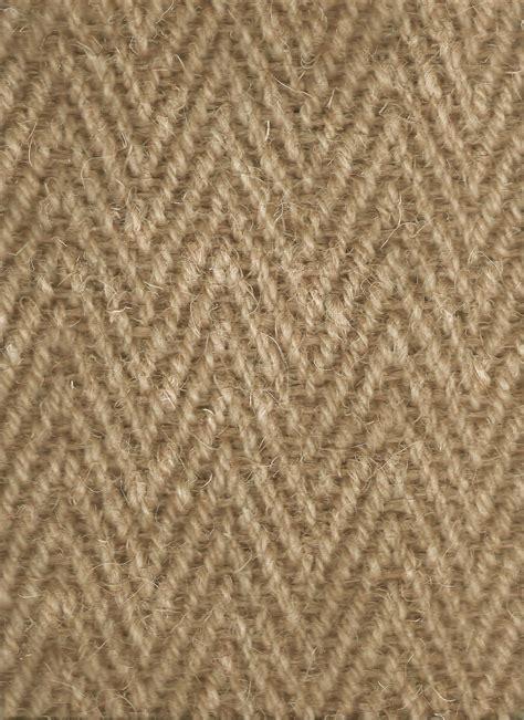teppiche natur kokosteppich natur gembinski teppiche