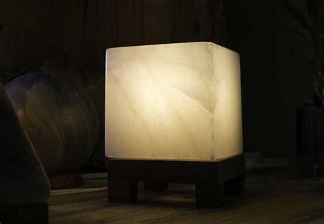 so well salt ls cube salt l so well white himalayan salt light