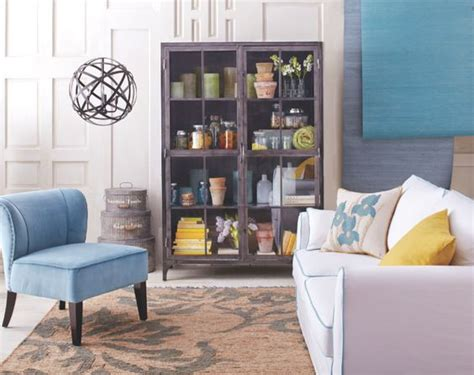 ideas about home decor store on pinterest metals lanterns new spring collection featuring cost plus world market s