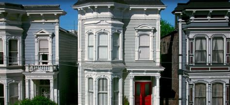 full house series finale full house sitcom house up for sale canceled tv shows tv series finale
