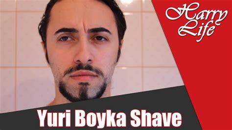 yuri boyka haircut www pixshark com images galleries yuri boyka haircut www pixshark com images galleries