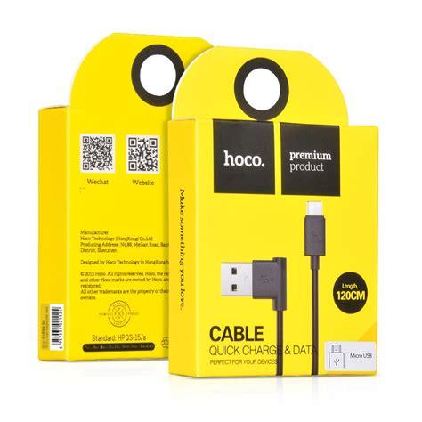 Kabel Data Usb Lg Optimus Nexus G2 G3 G4 Original 100 Fast Charging microusb hoco l shape