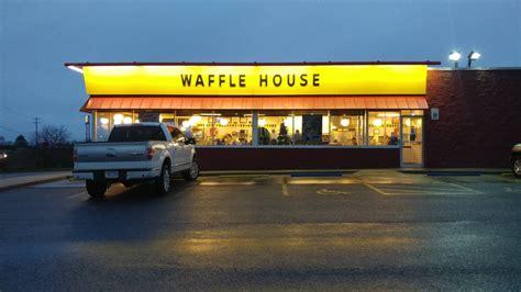 waffle house el paso waffle house complaint 28 images waffle house el paso 28 images apodaca bail bonds