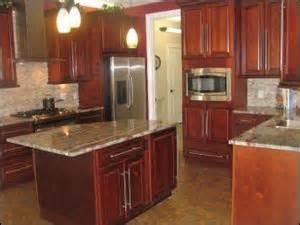 cabinet hardware toledo ohio kitchen cabinets cabinet door toledo cabinet doors