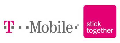 t mobile women for hire