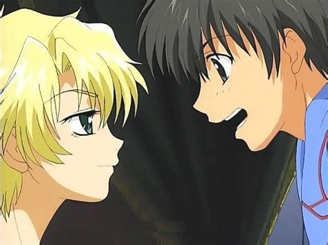 kyou kara maou kyou kara maou images kyou kara maou wallpaper and