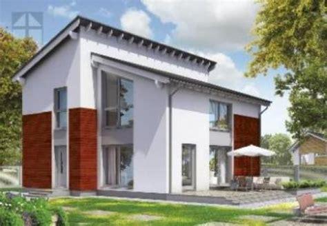 Garten Kaufen Lertheim by Haus Kaufen Asperg Startseite Design Bilder