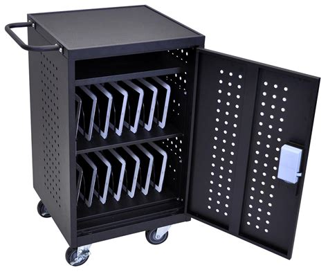tablet storage and charging cabinet tablet charging cabinet portable storage station