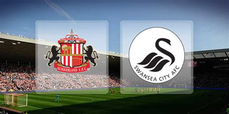 epl matches today live epl barclays english premier league 2015 sunderland sun