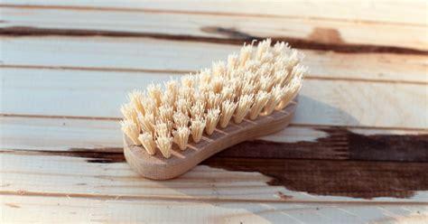 teak meubelen poetsen meubels laten whitewashen best grenen eettafel wit verven