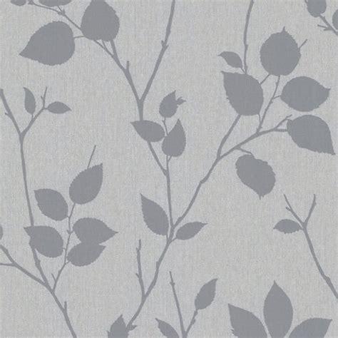 superfresco easy wallpaper virtue grey graham brown superfresco easy virtue decorative