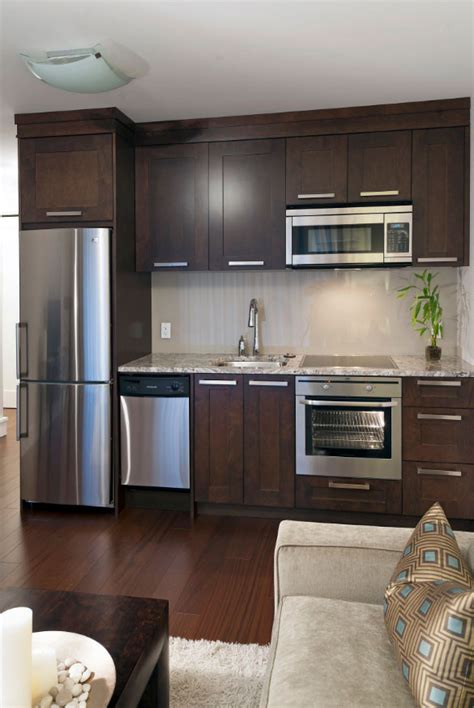kitchenette design basement www pixshark images