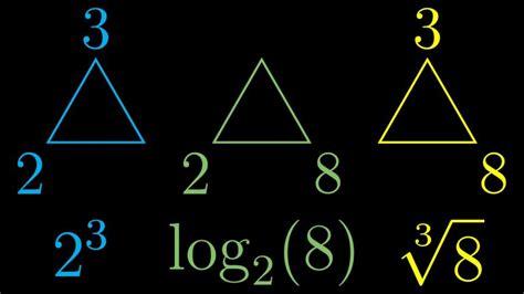 video explains        triangle  power