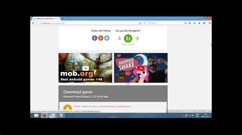 paid apks for free how to paid apks apps for free on android minecraft