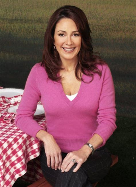 amy richardson actress the 25 best patricia heaton ideas on pinterest debra
