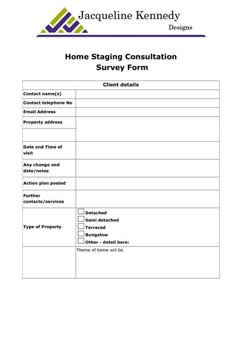 high resolution home staging business plan 10 home