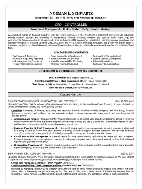 Sle Resume Of Marketing Student sle resume for internship in marketing 100 images