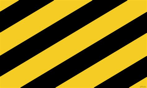 Yellow And Black Line by Black And Turbo Stripes And Lines Seamless Tileable 232rqg