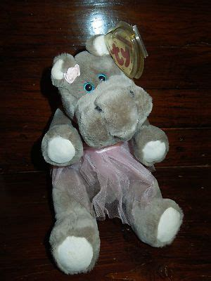 Pink Tutu Overal Rabbit 162 best images about toys stuffed animals on