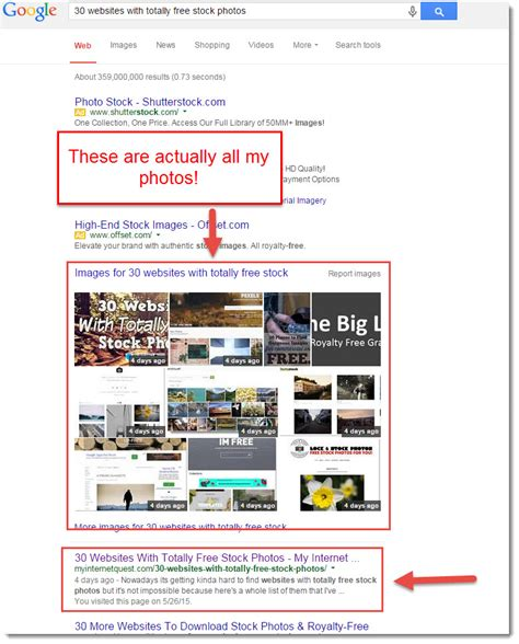 Totally Free Search How To Do Seo For A Website In 10 Simple Steps My Quest