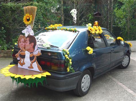 guidecraft ballet bouquet table l id 233 e d 233 coration voiture balai pour mariage