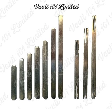 Wholesale Kitchen Cabinet Hardware by Steel Door Spindle For Upvc Amp All Other Door Handles And