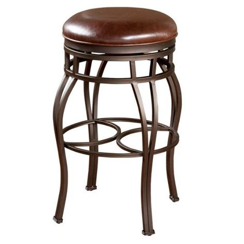 Can Peppers Cause Stool by American Heritage Bar Stool In Pepper 1xx715pp L32 2