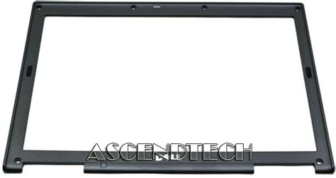 Lcd Laptop Dell Latitude D620 hd269 0hd269 cn 0hd269 dell latitude d620 630 lcd frame hd269