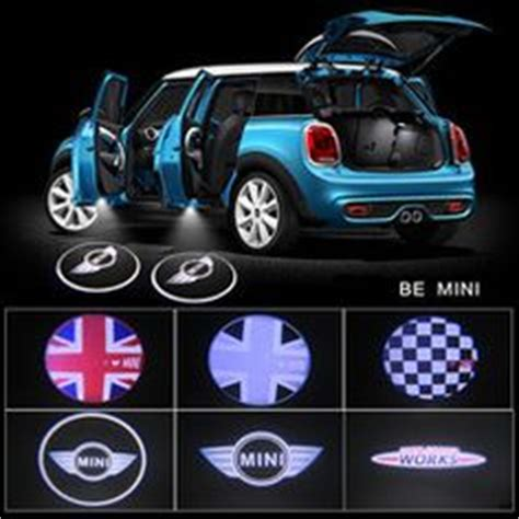Mini C Cooper D Must Have by Snap In Adapter And Phone Cradle For Mini Coopers A Must
