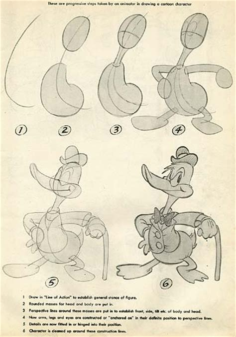 how to make doodle animation k stuff animation school lesson 4 2 legged