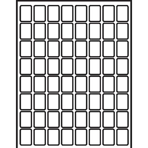 2 binder spine inserts 4 per page office templates inside binder