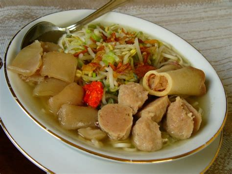 blogger kuliner bandung classicalsouthflorida