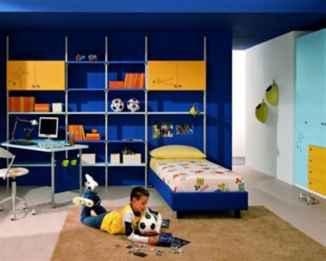 10 year old bedroom 10 year old boy bedroom ideas to inspire you in designing